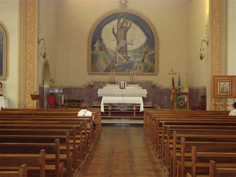 foto interno image gallery inter no igreja