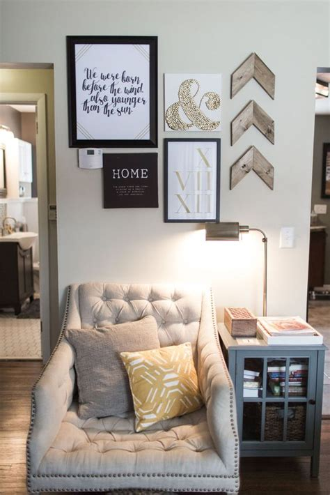 target home decor ideas 1000 ideas about target living room on pinterest living