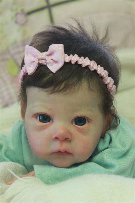 doll fan reborn forum 51648 best lifelike baby dolls images on pinterest