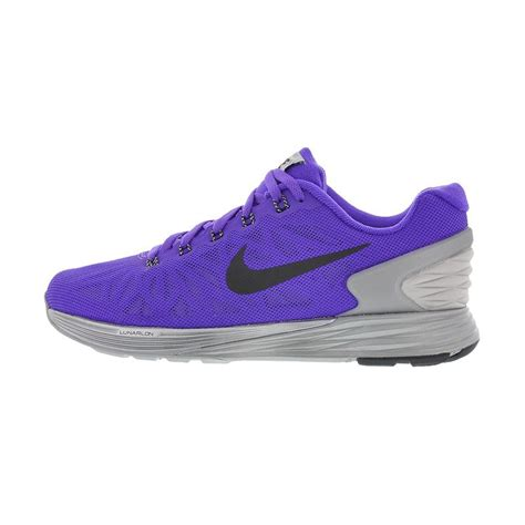 Sepatu Nike Free 5 0 Floral Ungu nike running shoes accessories promo blibli