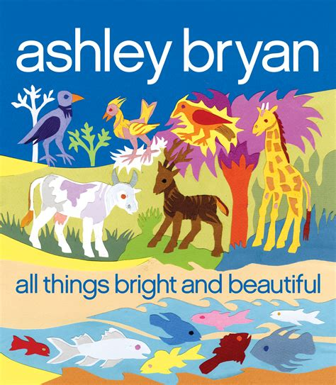 all things bright and beautiful the classic memoirs of a country vet books all things bright and beautiful book by cecil f
