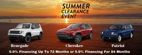 Daytona Chrysler Jeep Dodge by Daytona Dodge Chrysler Jeep Ram Fiat Chrysler Dodge