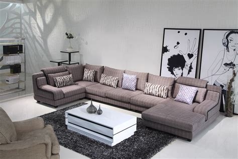 sofa set price in philippines 2017 leisure used patio