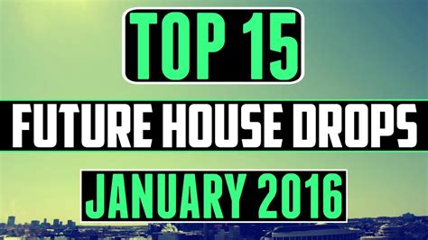 topes salariales enero 2016 anses top 15 future house drops january 2016 2 youtube