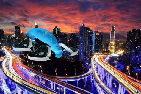 2020 Toyota Flying Car by Toyota Wants Flying At The 2020 Olympics Vocativ
