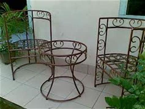 13 gambar desain kursi teras minimalis rumah impian