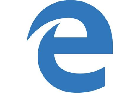 Iconic Microsoft Character Passes Away And No One Notices by Microsoft Edge Introduces New Security Risks In Windows 10