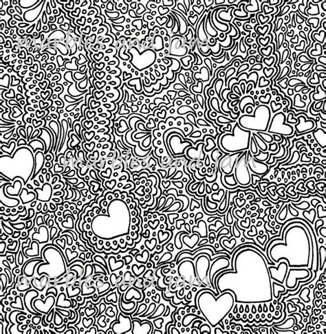 17 best images about printables coloring pages on