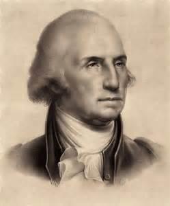 George washington february 22 1732 december 14 1799