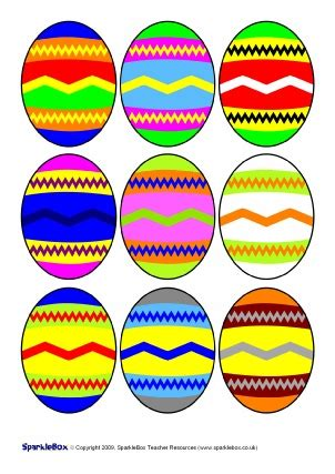 easter card templates sparklebox easter egg template sparklebox happy easter