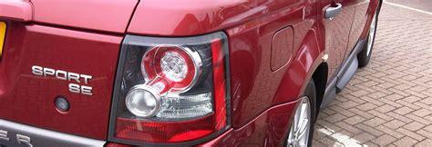 Car Interior Trim Repair by Automotive Interior Trim Repair Restoration Specialists
