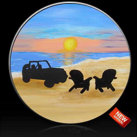 cover for spare tire on jeep jeep spare tire cover custom tire covers