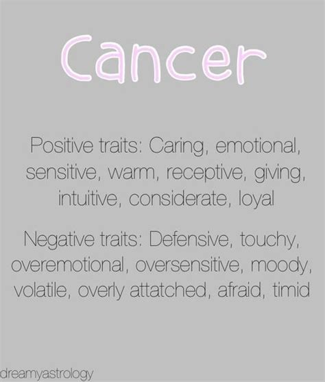 376 best zodiac sign cancer images on pinterest cancer
