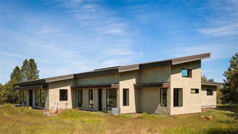 modern passive solar house plans modern passive solar house plans mibhouse com