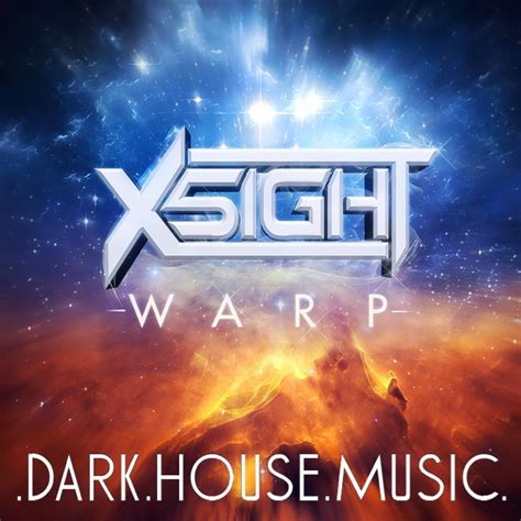 dark house music x5ight try to shadow big room with dark house