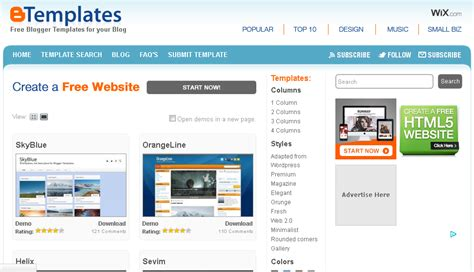 blogger themes free download 2014 download free blogger responsive templates nepali