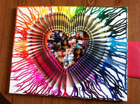 alexandria picture framing co alexandria va melted crayon picture frame frame design reviews