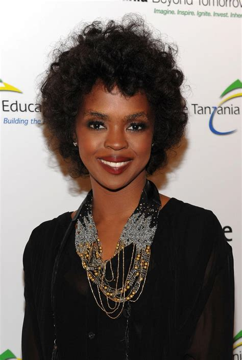 Lauryn Hill Hairstyles by Lauryn Hill S Miseducation To Be Inducted Into Library