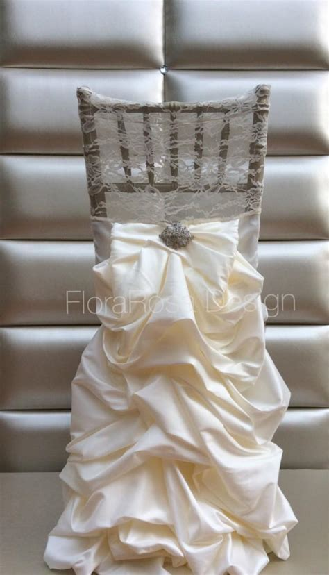 ONLY TODAY!!! Half price!Chair Covers,wedding Chair Cover