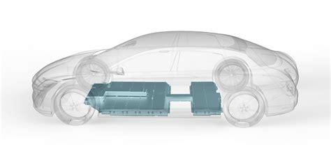 sobre nosotros espacio dedicado al mundo de los coches