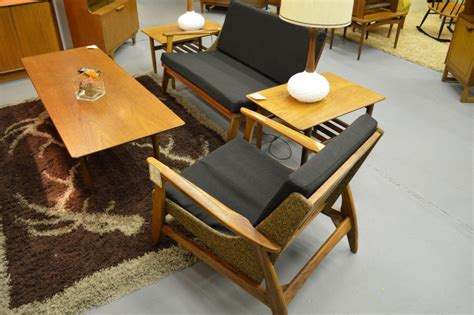 antique living room sets mid century living room sets antique living room sets