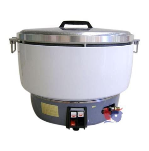 Rice Cooker Fujiha food catering appliance