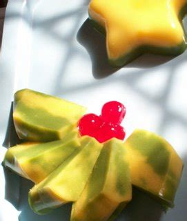 Permen Jelly Rasa Jagung Naraya Corn Jelly resep dan citra rasa masakan 05 20 11
