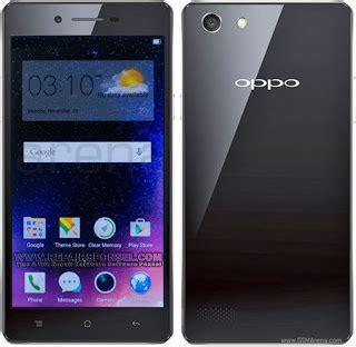 tutorial flash oppo r1 tutorial flash oppo neo 7 dari recovery mode repairs ponsel