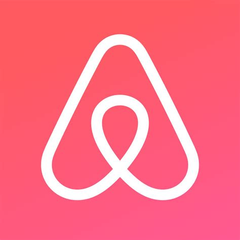 airbnb us airbnb on the app store
