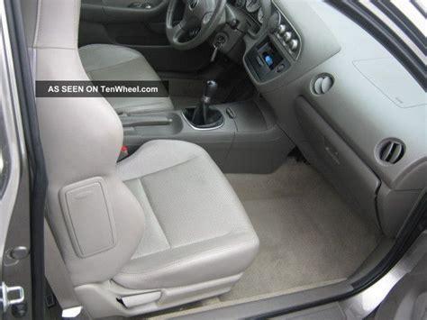 auto repair manual online 2003 acura rsx interior lighting acura rsx 2003 manual 5 speed tran 104k