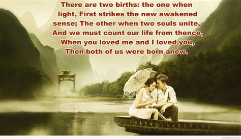 wallpaper couple quotes love romantic quotes with couples wallpapers