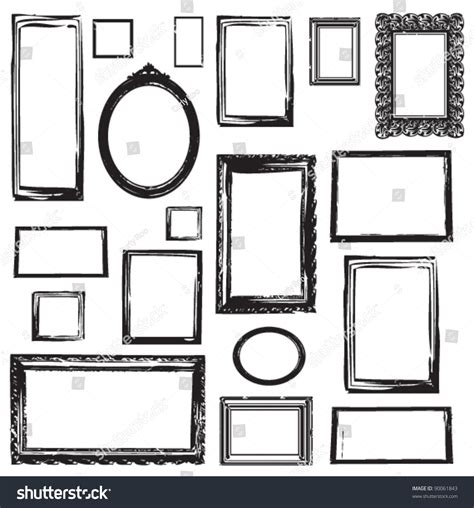 pattern frame illustrator online image photo editor shutterstock editor