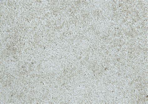 slip boat floor paint carpet vidalondon