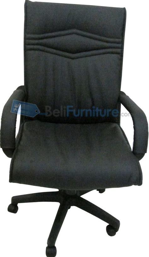 Chairman Kursi Kantor Ec 900 Lc kursi kerja kantor chairman ec 900 peralatan kantor