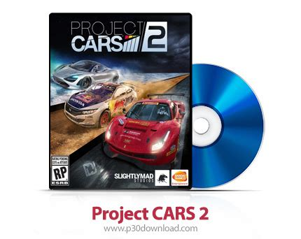ps4 themes project cars project cars 2 ps4 a2z p30 download full softwares games