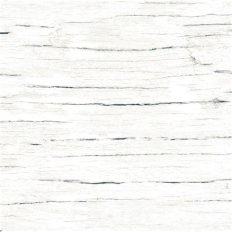 White Wood Grain by White Wood Grain Texture Seamless 04373