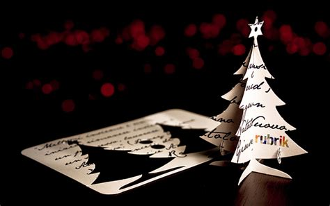 creative christmas art and craft creative greeting cards snaps