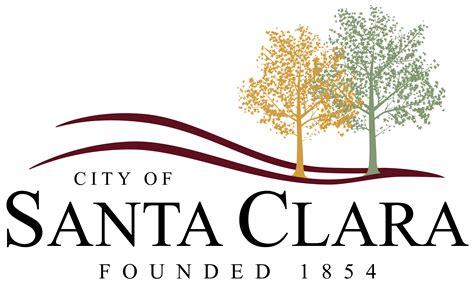 Santa Clara Mba Placement by Santa Clara City Official Site