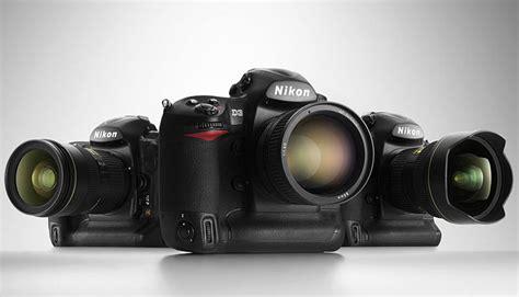 Dslr Nikon Dibawah 2 Juta daftar harga kamera dslr nikon untuk oktober 2013 1 siputro