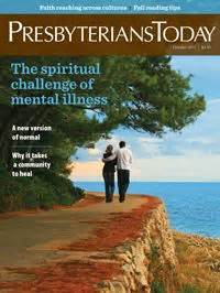 mental health and the church a ministry handbook for including children and adults with adhd anxiety mood disorders and other common mental health conditions books mental illness the church and ministry on