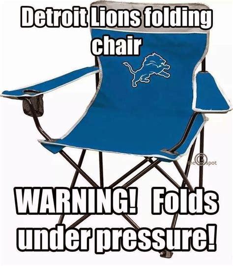 Lions Super Bowl Meme - detroit lions funny quotes quotesgram