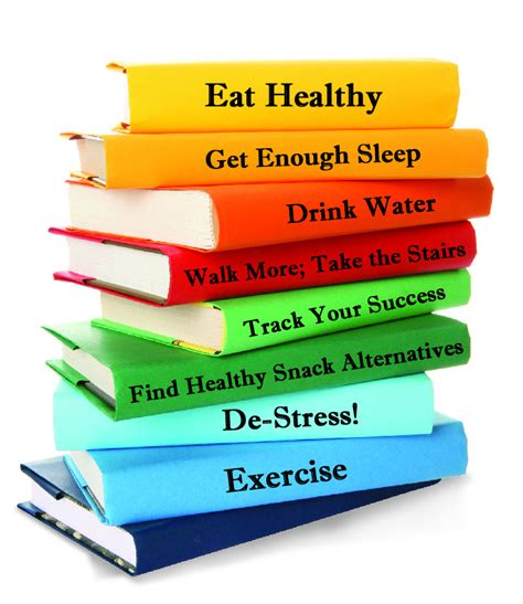 the healthy living handbook simple everyday habits for your mind and spirit books form habits to become successful in news