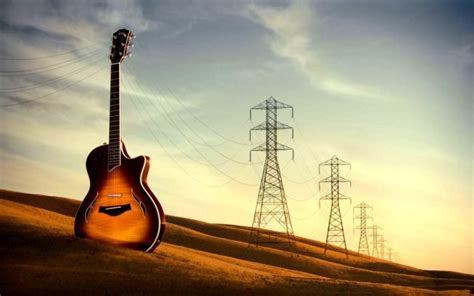wallpaper guitar classic hd guitar wallpapers hd pictures one hd wallpaper pictures