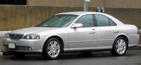 lincoln ls wiki file lincoln ls 12 26 2009 jpg