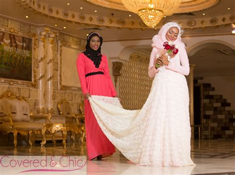 bella naija hausa wedding 2014 bella naija wedding pictures 2014 bella naija wedding