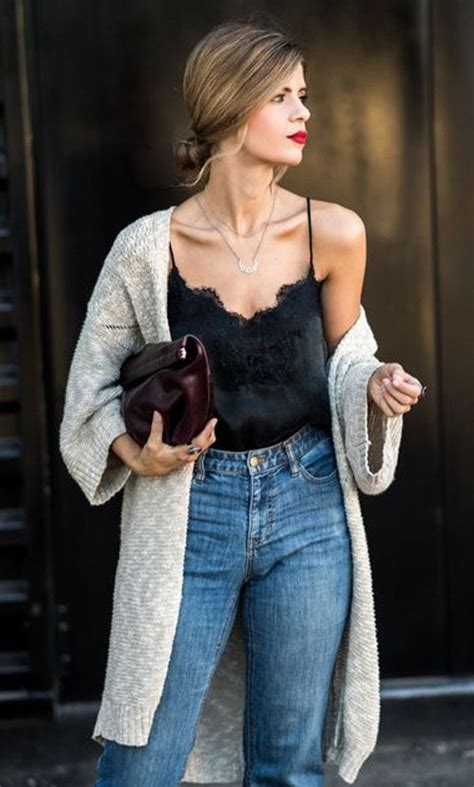 Top 10 Fall Fashion Finds by Best 10 Fashion Ideas On Style