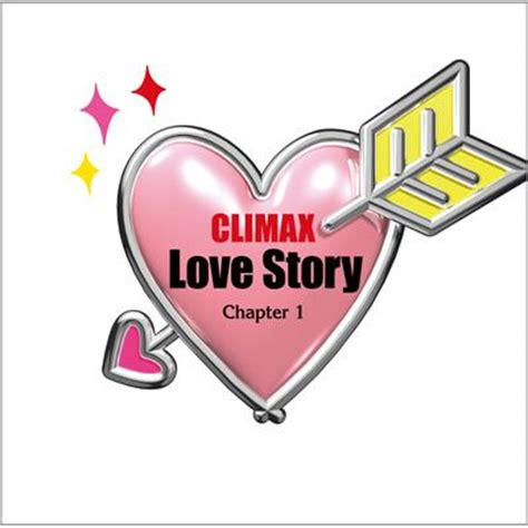 tv book club top of the rock chapters 10 12 this was climax love story chapter 1 hmv books online online