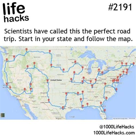 ultimate road trip usa mackinac island buckets and road trip map on pinterest