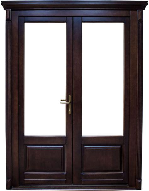usa exterior alpa doors producator usi din lemn de interior sau