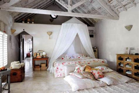 Bali Home Decor | balinese home decor tropical theme in asian interior